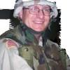 Bruce Ralston, from Clarksville TN