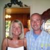 Beverly Cooper, from Lumberton NC