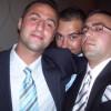 Christopher Merlo Facebook, Twitter & MySpace on PeekYou