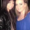 Katie Nielsen Facebook, Twitter & MySpace on PeekYou