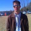 Bryan Godley Facebook, Twitter & MySpace on PeekYou