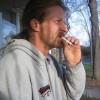 George Lukach, from Buffalo MN