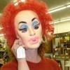 Cathy Scott Facebook, Twitter & MySpace on PeekYou