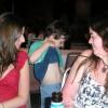 Anne Tully Facebook, Twitter & MySpace on PeekYou