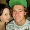 Logan Davidson Facebook, Twitter & MySpace on PeekYou