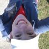 Joanna Round Facebook, Twitter & MySpace on PeekYou