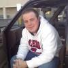 Stephen Hensley Facebook Twitter Amp Myspace On Peekyou