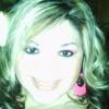 Joanna Llamas, from Avenal CA