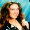 Heidi Craven Facebook, Twitter & MySpace on PeekYou