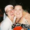 Nadine Wood Facebook, Twitter & MySpace on PeekYou
