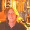 Stephen Pool, from Rustburg VA