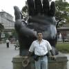 Gabriel Castano Facebook, Twitter & MySpace on PeekYou