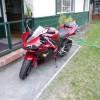 Jorge Sarabia Facebook, Twitter & MySpace on PeekYou