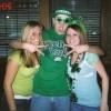 Nathan Ely Facebook, Twitter & MySpace on PeekYou
