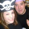 Stephen Owens Facebook, Twitter & MySpace on PeekYou