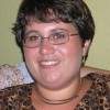 Melissa Poole, from Savannah GA