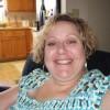 Nikki Carlson, from Camas WA