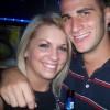 Chase Payne Facebook, Twitter & MySpace on PeekYou