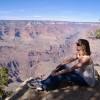 Melissa Virgil Facebook, Twitter & MySpace on PeekYou