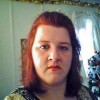 Melissa Walton Facebook, Twitter & MySpace on PeekYou