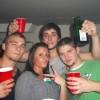 Chase Haldeman Facebook, Twitter & MySpace on PeekYou