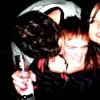 Melissa Keath Facebook, Twitter & MySpace on PeekYou