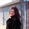 Rochelle Grubb, from Rockaway Park NY
