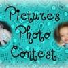 Nikki Colburn Facebook, Twitter & MySpace on PeekYou