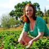 Nikki Noren, from Palm Bay FL
