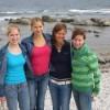 Ashlee Brooks Facebook, Twitter & MySpace on PeekYou