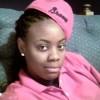 Ashlee Northington Facebook, Twitter & MySpace on PeekYou