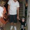 Jonathon Hitchings Facebook, Twitter & MySpace on PeekYou