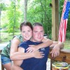 Brandon Kouns Facebook, Twitter & MySpace on PeekYou