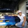 Travis Kiker Facebook, Twitter & MySpace on PeekYou