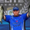 Travis Mcdermott, from Kennesaw GA