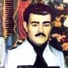 Gerardo Felix, from Mecca CA