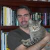 Blair Kidwell Facebook, Twitter & MySpace on PeekYou