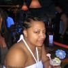 Katrina Woods, from Roxboro NC
