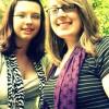 Katrina Petty Facebook, Twitter & MySpace on PeekYou