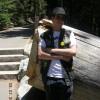 Brandon Utter Facebook, Twitter & MySpace on PeekYou