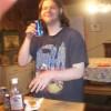 Brad Adams Facebook, Twitter & MySpace on PeekYou