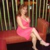 Michele Burgos, from Bronx NY