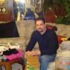 Bob Dawson, from Gilboa NY