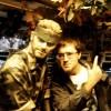 Benjamin Pomeroy Facebook, Twitter & MySpace on PeekYou