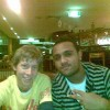 Brad Aird Facebook, Twitter & MySpace on PeekYou