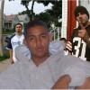 Omar Carmona Facebook, Twitter & MySpace on PeekYou