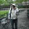 Lynn Mong Facebook, Twitter & MySpace on PeekYou