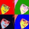 Diane Mckendrick Facebook, Twitter & MySpace on PeekYou
