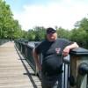 Bob Daken Facebook, Twitter & MySpace on PeekYou
