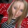 Diane Connolly Facebook, Twitter & MySpace on PeekYou